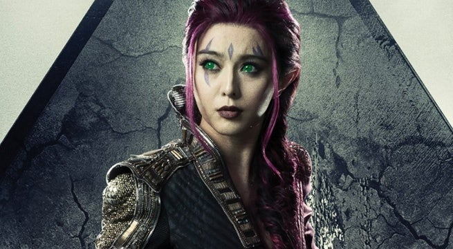 Fan-Bingbing-Blink-X-Men-Days-of-future-past