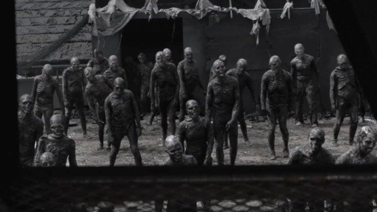 Fear The Walking Dead 408