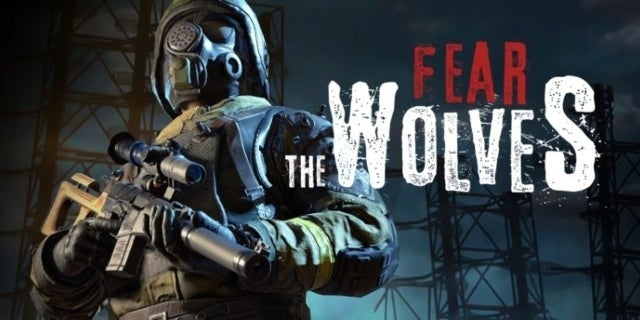 Fear-the-Wolves-696x344