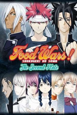 food_wars_shikugeki_s2_default