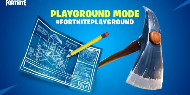 Fortnite%2Fpatch-notes%2Fv4-5%2FBR04_Social_LTM-Playground-(1)-1920x1080-b7f811a498f54cd5ab359e468b76e6ab2a4f6139