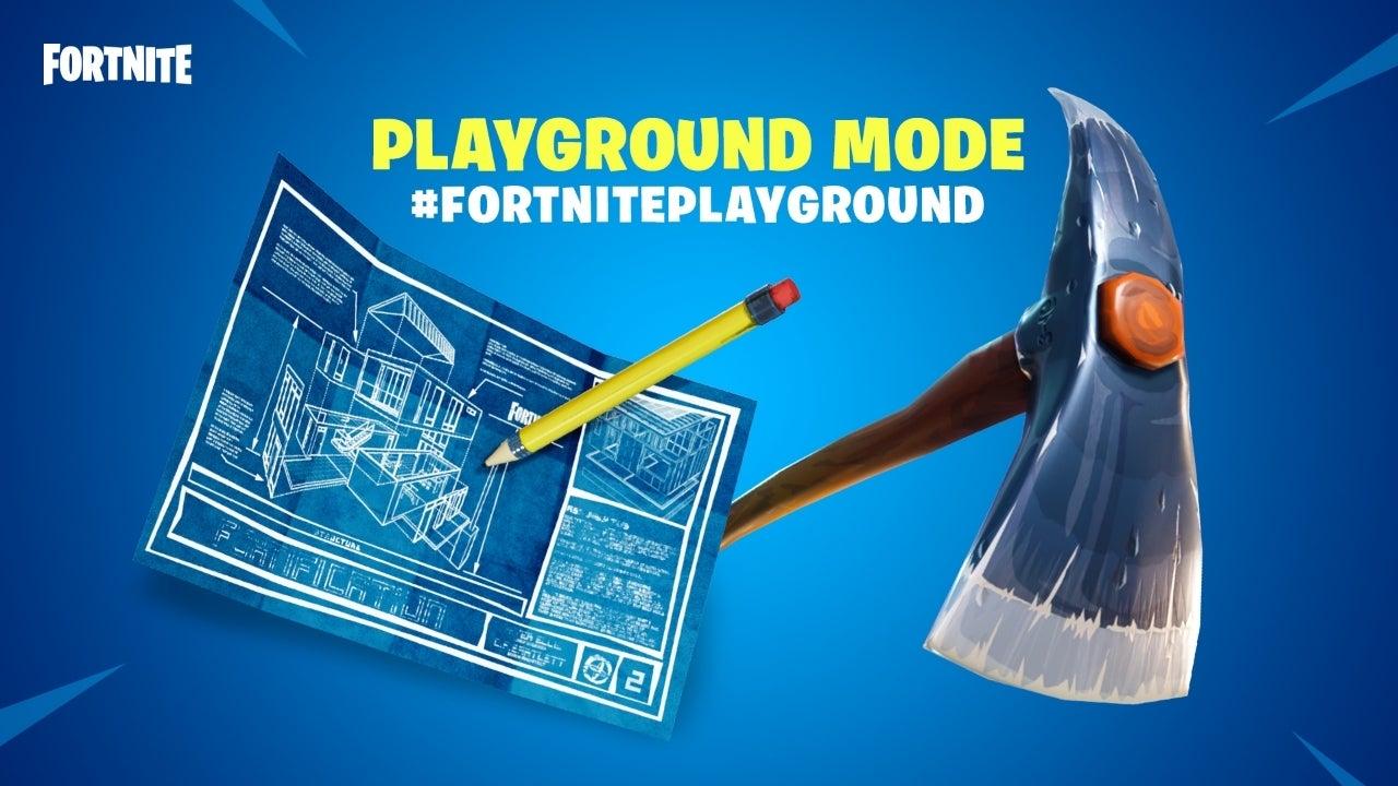 Fortnite%2Fpatch-notes%2Fv4-5%2FBR04_Social_LTM-Playground-(1)-1920x1080-b7f811a498f54cd5ab359e468b76e6ab2a4f6139