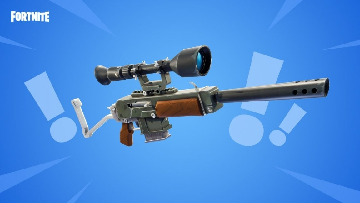- fortnite limited time mode stats