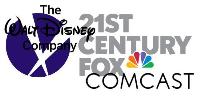 fox-disney-comcast