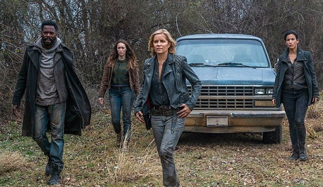 ftwd_characters_408