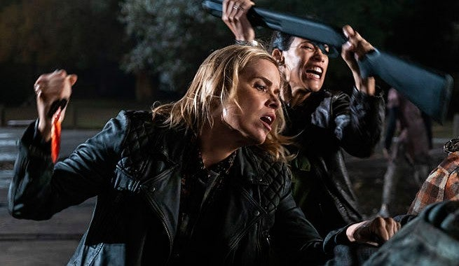 FTWD_Madison_Lucy_408