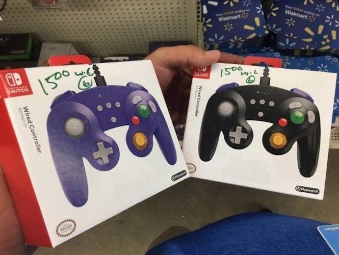 GameCube 2