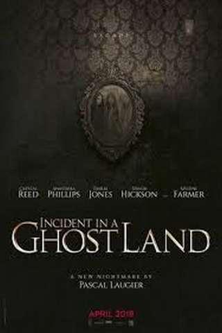 ghostland_default