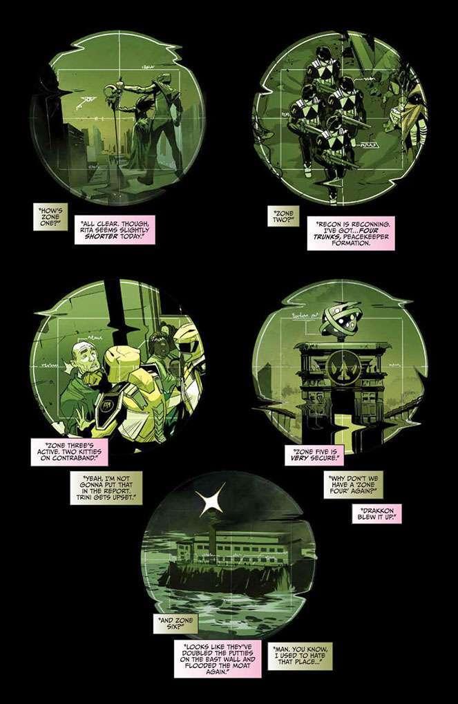 Go-Go-Power-Rangers-10-Preview-06