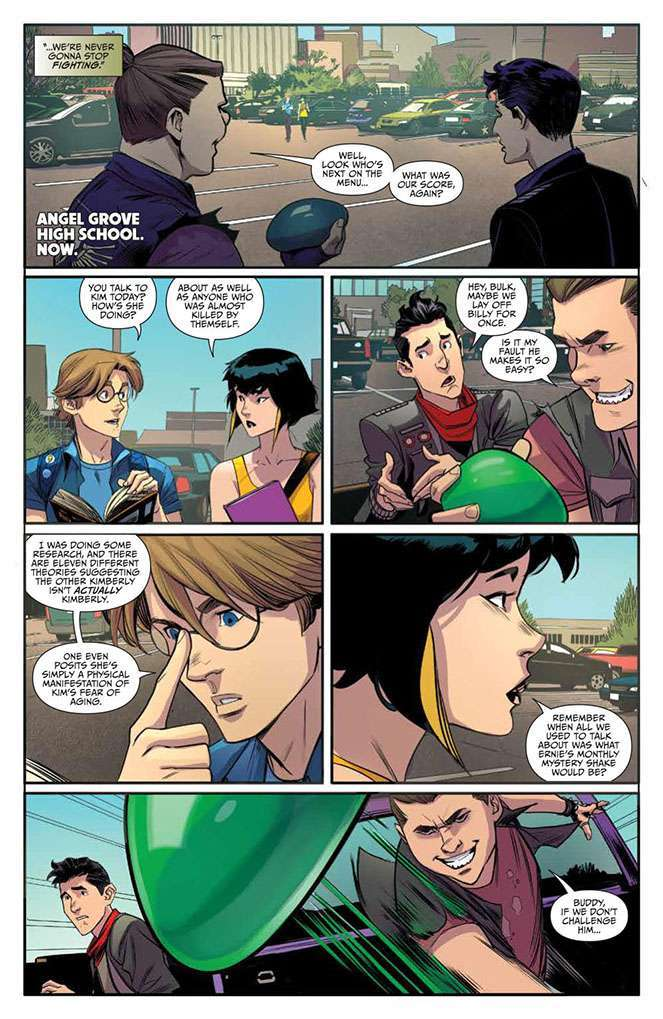 Go-Go-Power-Rangers-10-Preview-09