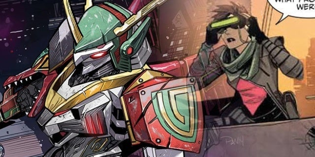 Go-Go-Power-Rangers-10-Preview-Header