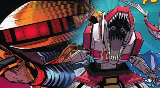 Go-Go-Power-Rangers-Alpha-5-Header
