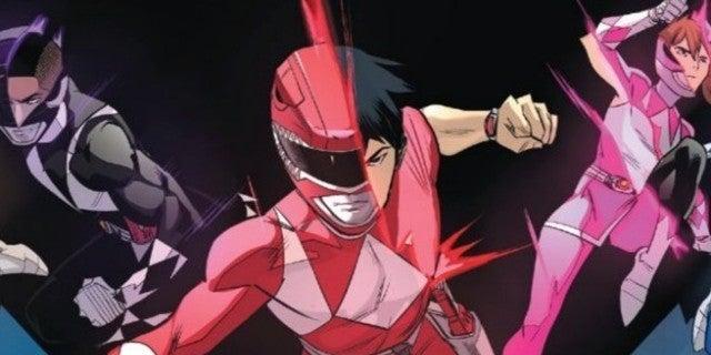 Go-Go-Power-Rangers-Header-1