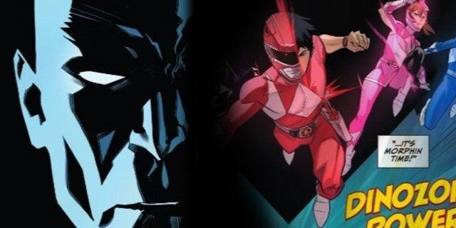 Go-Go-Power-Rangers-Zordon-Jason-Choice