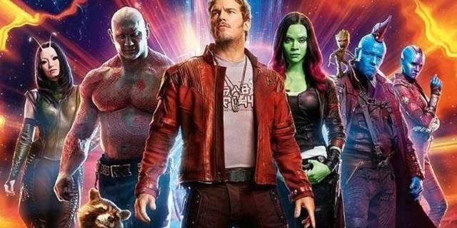 guardians-of-the-galaxy-vol-3-update-james-gunn