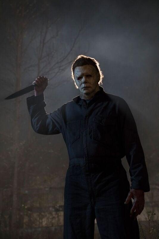 halloween-movie-sequel-2018-michael-myers-knife-1114314.jpeg