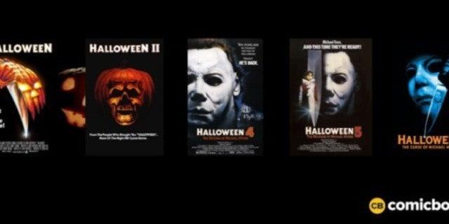 Halloween Timeline 1 Comicbookcom