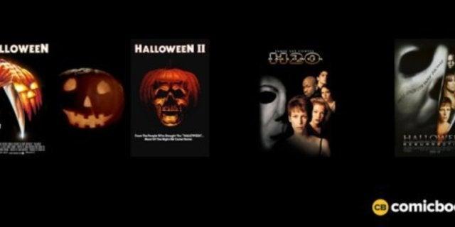 Halloween timeline 2 Comicbookcom