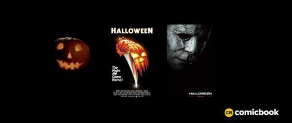 Halloween timeline 4 Comicbookcom