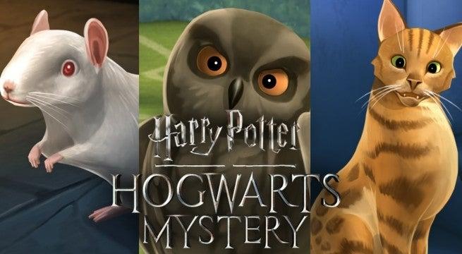 harry_potter_header