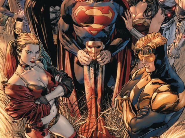 heroes-in-crisis-thumbnail