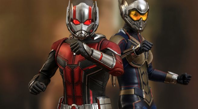 hot-toys-ant-man-and-the-wasp