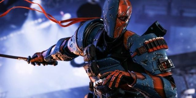 hot-toys-deathstroke-top