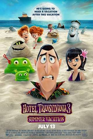 hotel_transylvania_3_default3