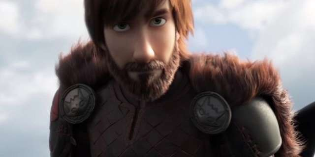 how-to-train-your-dragon-3-hiccup-beard