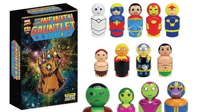 infinity-gauntlet-pin-mates-top