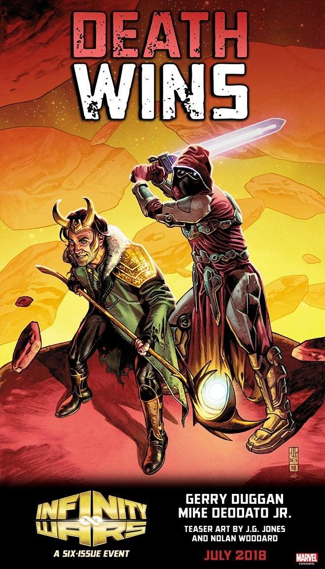 Infinity-Wars-Loki-Requiem