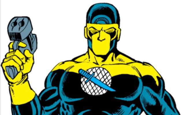 10 Iron Man Villains Who Should Return in Dan Slott's Run