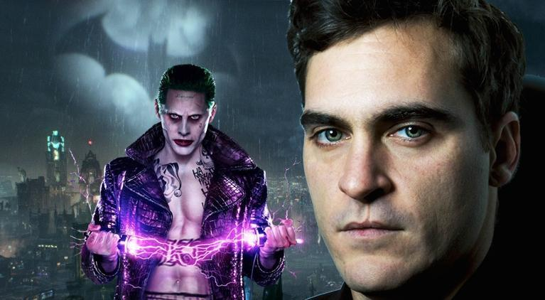 joker-origin-movie-joaquin-phoenix-still-in-development
