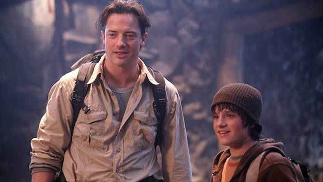 journey-to-the-center-of-the-earth-brendan-fraser-josh-hutcherson