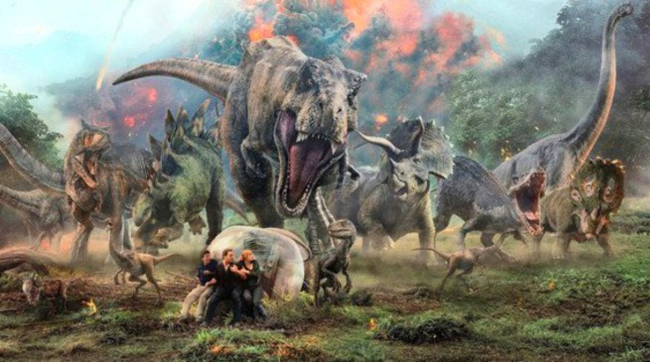 fans react to tragic jurassic world 2 death spoilers