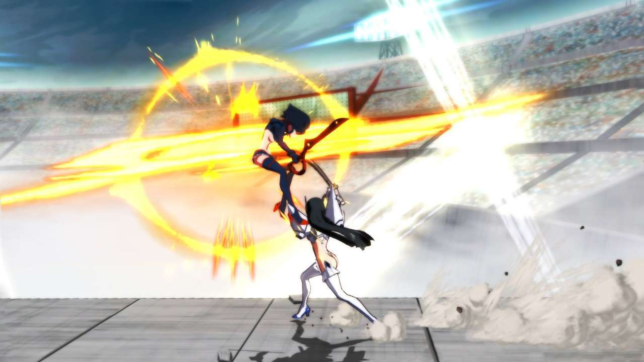 Kill-la-Kill-the-Game_2