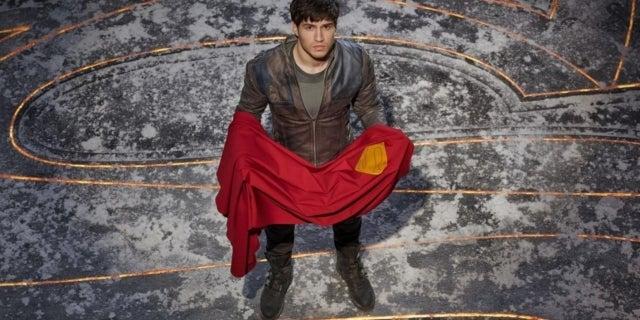 krypton-hero-1420x670