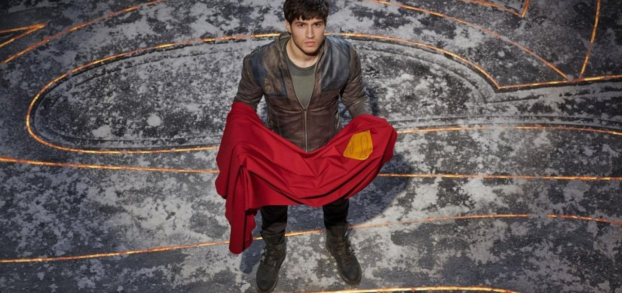 krypton-hero-1420x670