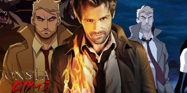 legends-of-tomorrow-constantine-matt-ryan-says-goodbye