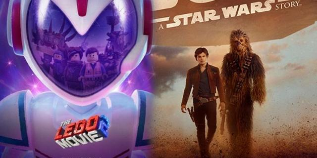 lego-movie-2-phil-lord-teases-solo-a-star-wars-story