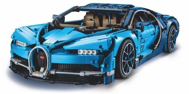 lego-technic-bugatti-chiron-top