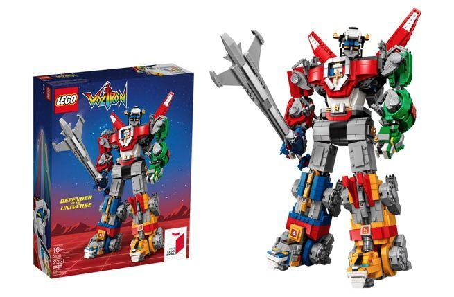 lego-voltron-combined