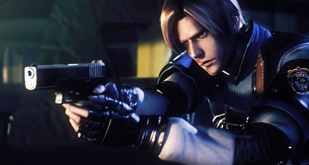 Resident Evil 2 Remake Release Date Potentially Leaked With New