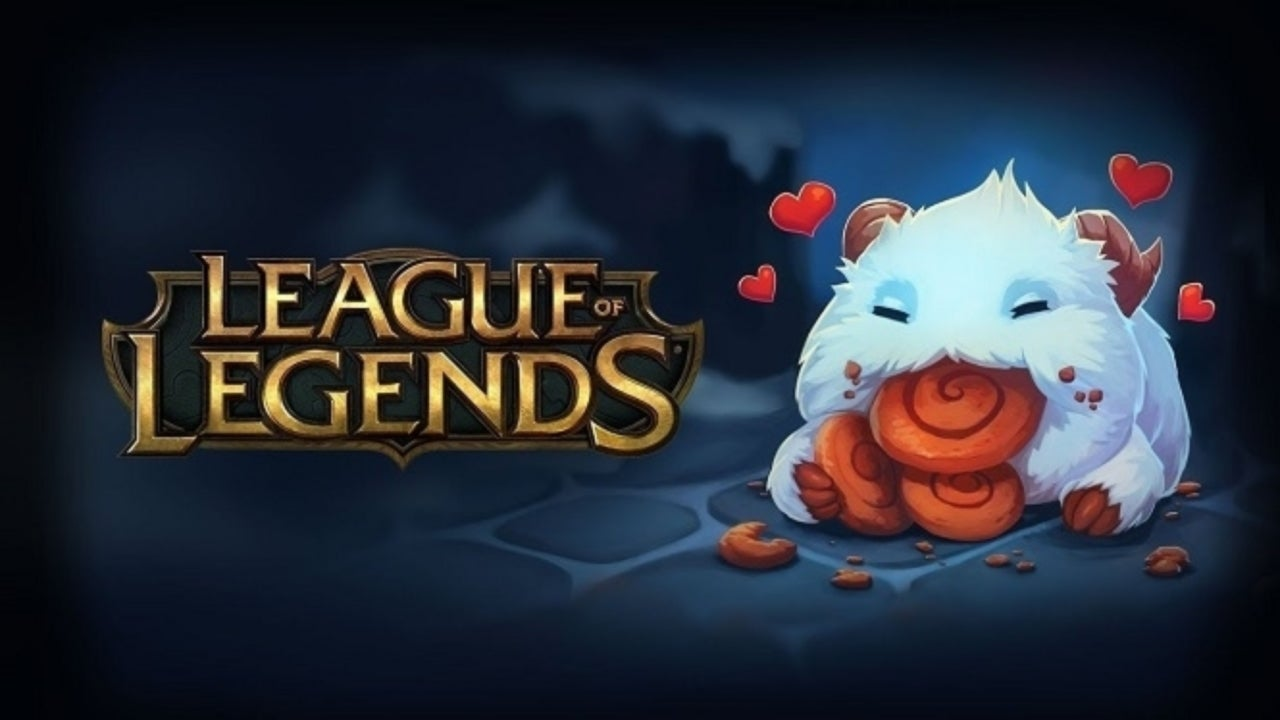 League of Legends Temporarily Makes Last-Hitting Easier