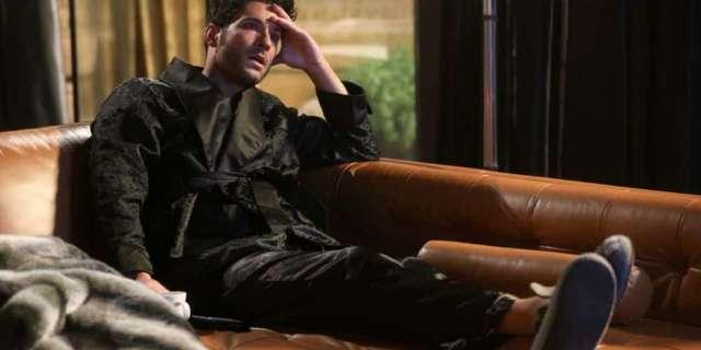 Lucifer-Episode-20-Season-3-The-Angel-of-San-Bernardino-13