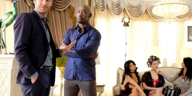 lucifer-season-3-episode-11-city-of-angels