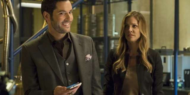 lucifer-season-3-episode-5-review-welcome-back-charlotte-richards