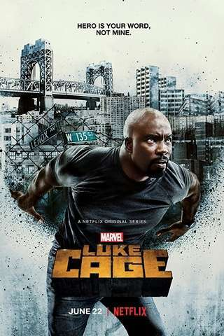 luke_cage_s2_default2