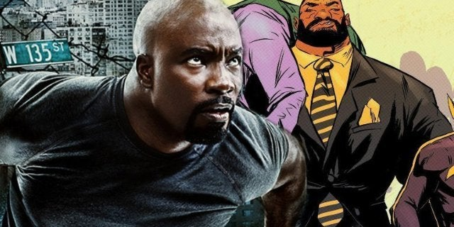 luke-cage-season-2-hero-for-hire-1107533