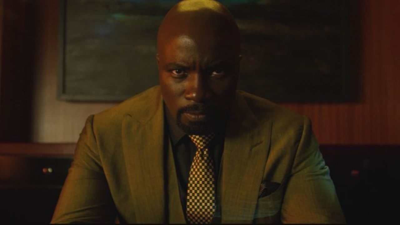 Luke Cage' Season 2: All of the Biggest Twists, Reveals and